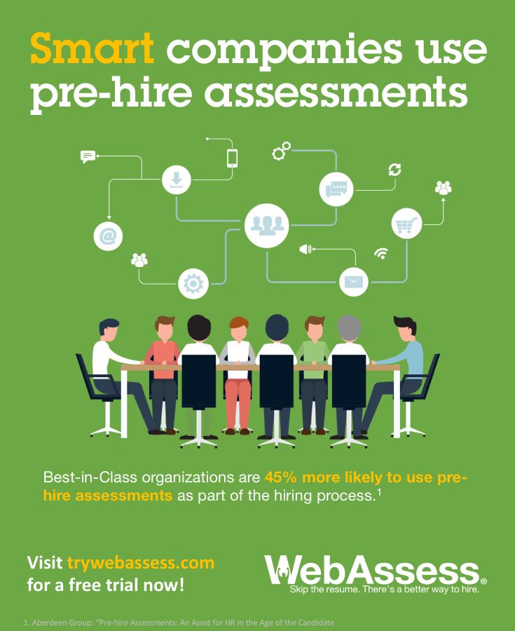 TryWebAssess  WebAssess Slide02
