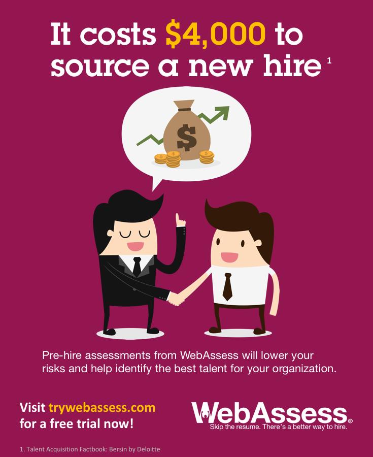 TryWebAssess  WebAssess Slide05