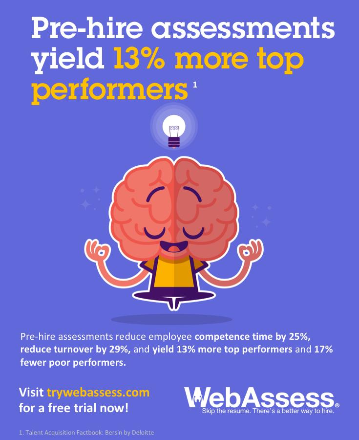 TryWebAssess  WebAssess Slide07
