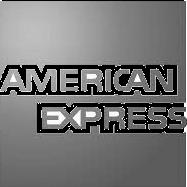 TryWebAssess  WebAssess Amex Logo BW