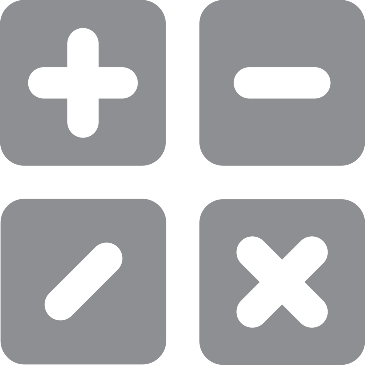 TryWebAssess  WebAssess mathematical operations mgrey 1